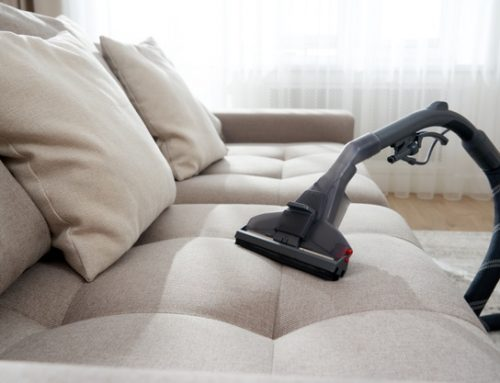 Pick the best vacuum brand of your choice